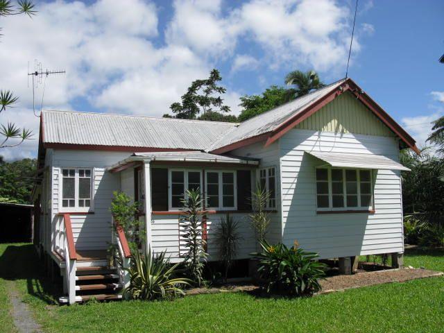 26 Mossman Street, Mossman QLD 4873, Image 0