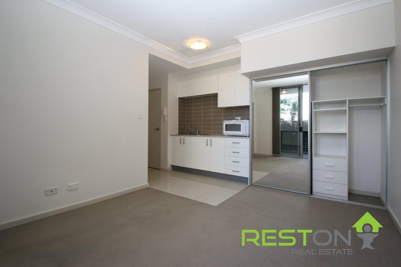 63B/286-292 Fairfield Street, Fairfield NSW 2165, Image 0