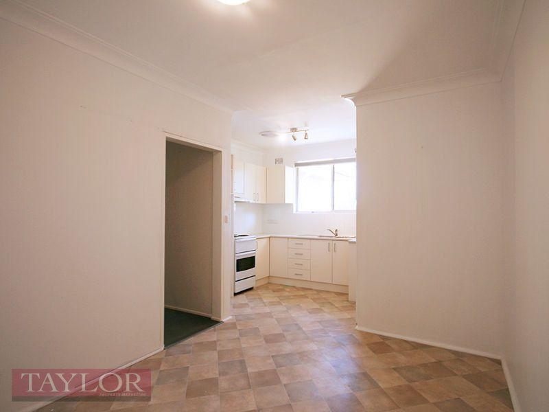 6/13-15 Fennell Street, North Parramatta NSW 2151, Image 2