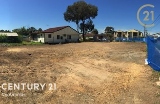 Picture of 15 Clarence Street, Canley Heights NSW 2166