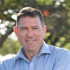 Craig Pearce, Sales & Marketing Consultant