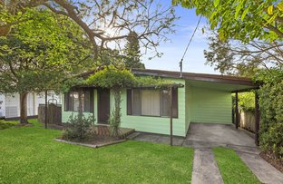 Picture of 33 Woodlawn Drive, Budgewoi NSW 2262