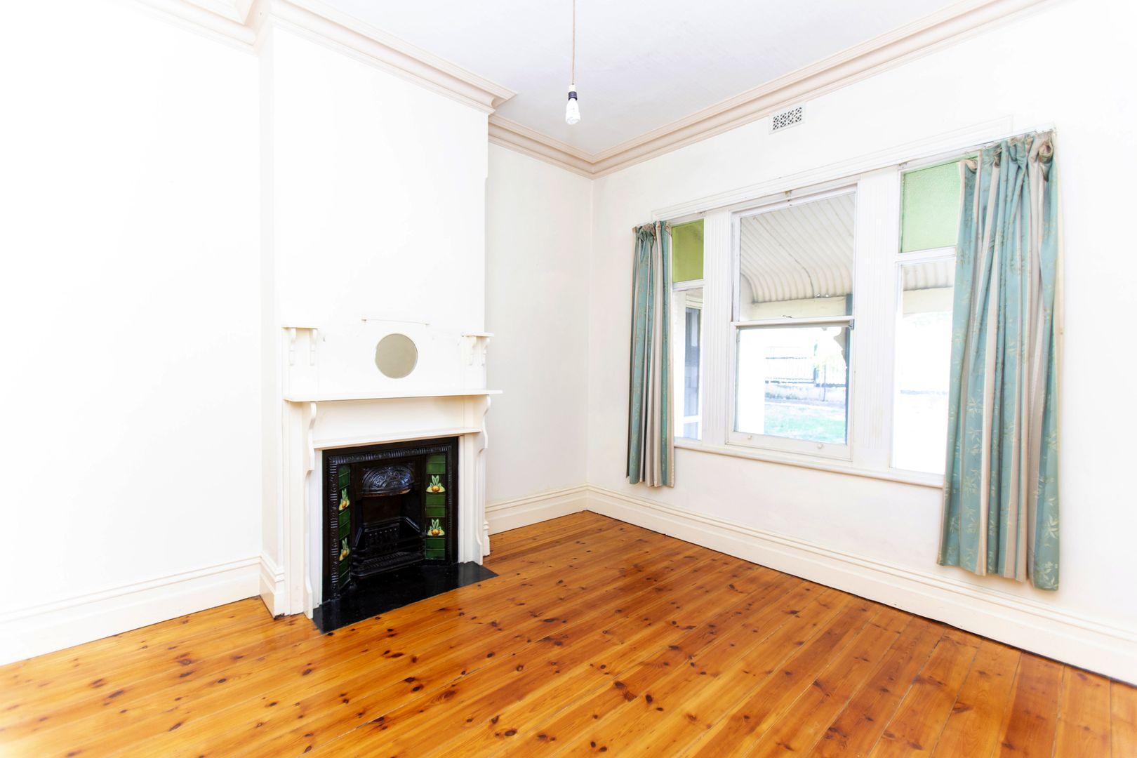 109 Kensington Road, Norwood SA 5067, Image 2