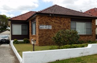 Picture of 14 Catherine Street, Waratah West NSW 2298