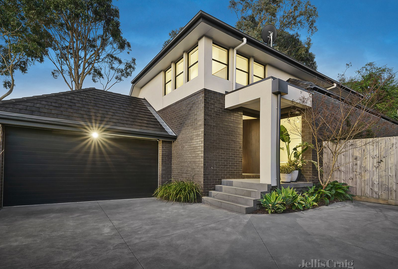2/29 The Grange, Templestowe VIC 3106, Image 1