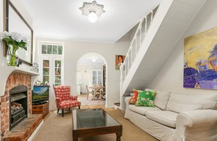 Picture of 75 Garden Street, Alexandria NSW 2015