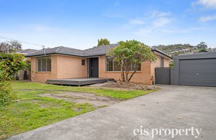 Picture of 188 Clarence Street, Howrah TAS 7018
