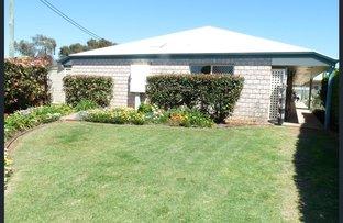 1/55-59 Drayton Road, Harristown QLD 4350