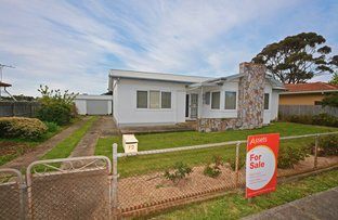 Picture of 72 Henty Street, Portland VIC 3305