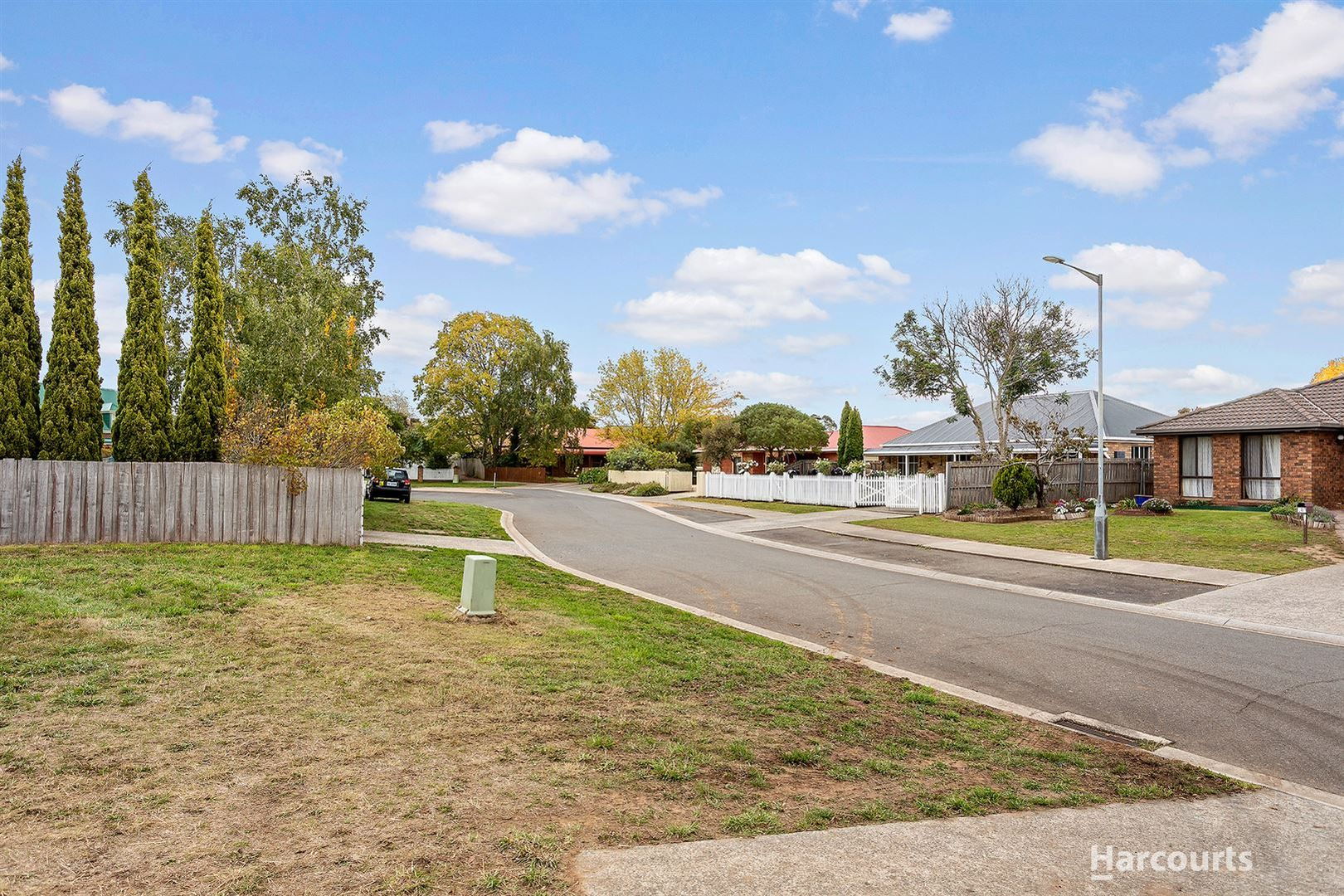 3 Honeysuckle Grove, Evandale TAS 7212, Image 1