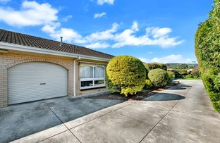 Picture of 3/10 Fisher Street, Tusmore SA 5065