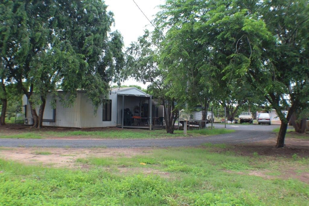 1055 Livingstone  Road, Berry Springs NT 0838, Image 1