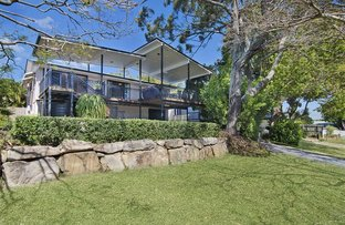 Picture of 9 Kirkhill St, Brighton QLD 4017