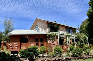 Picture of 9 Florence Crescent, Armidale NSW 2350