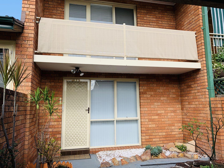 3/30-36 Cumberland Road, Ingleburn NSW 2565, Image 0