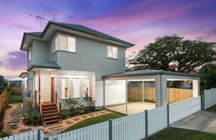 Picture of 3 Glading Street, Manly West QLD 4179