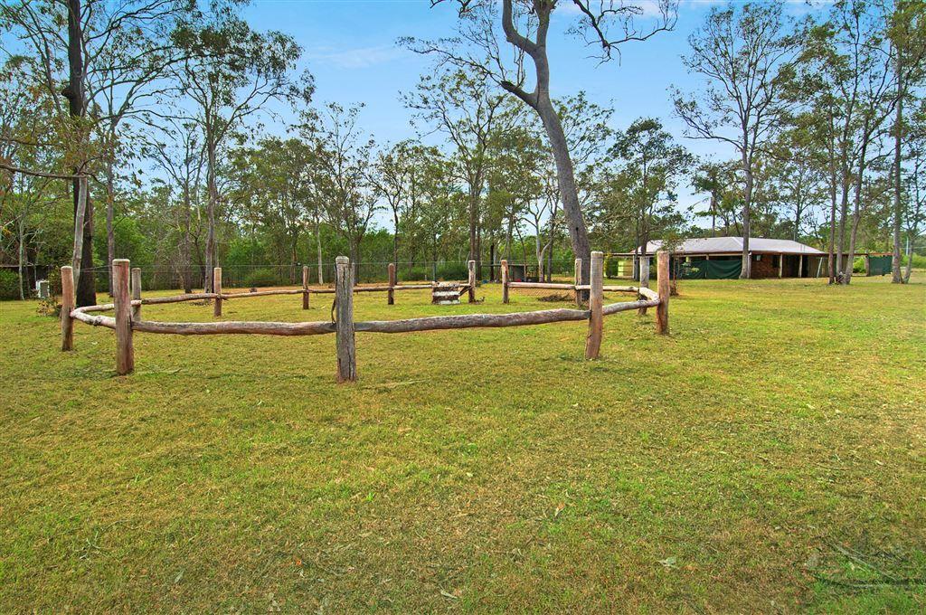 59 Stanley Court, Munruben QLD 4125, Image 2