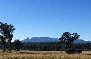 Picture of 1459 Kaputar Road, Narrabri NSW 2390