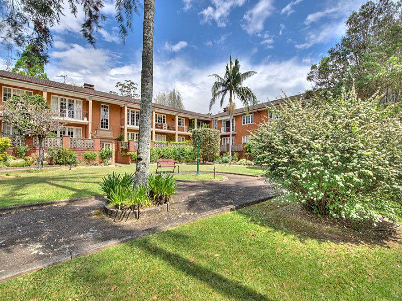 4/6 King Street, Turramurra NSW 2074, Image 0