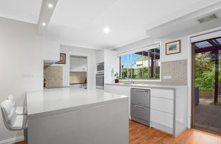 Picture of 3/44 Campbell Street, Woonona NSW 2517