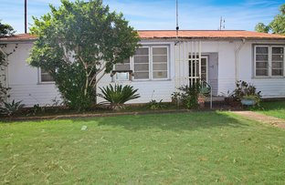 Picture of 185 Maple Road, St Marys NSW 2760