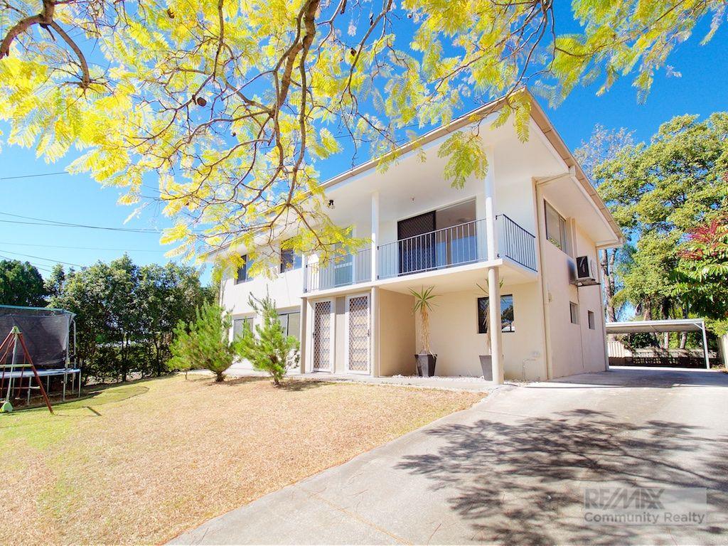 211 Mt Gravatt-Capalaba Road, Wishart QLD 4122, Image 1