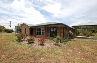 Picture of 16 Lake Drive, Meringandan QLD 4352
