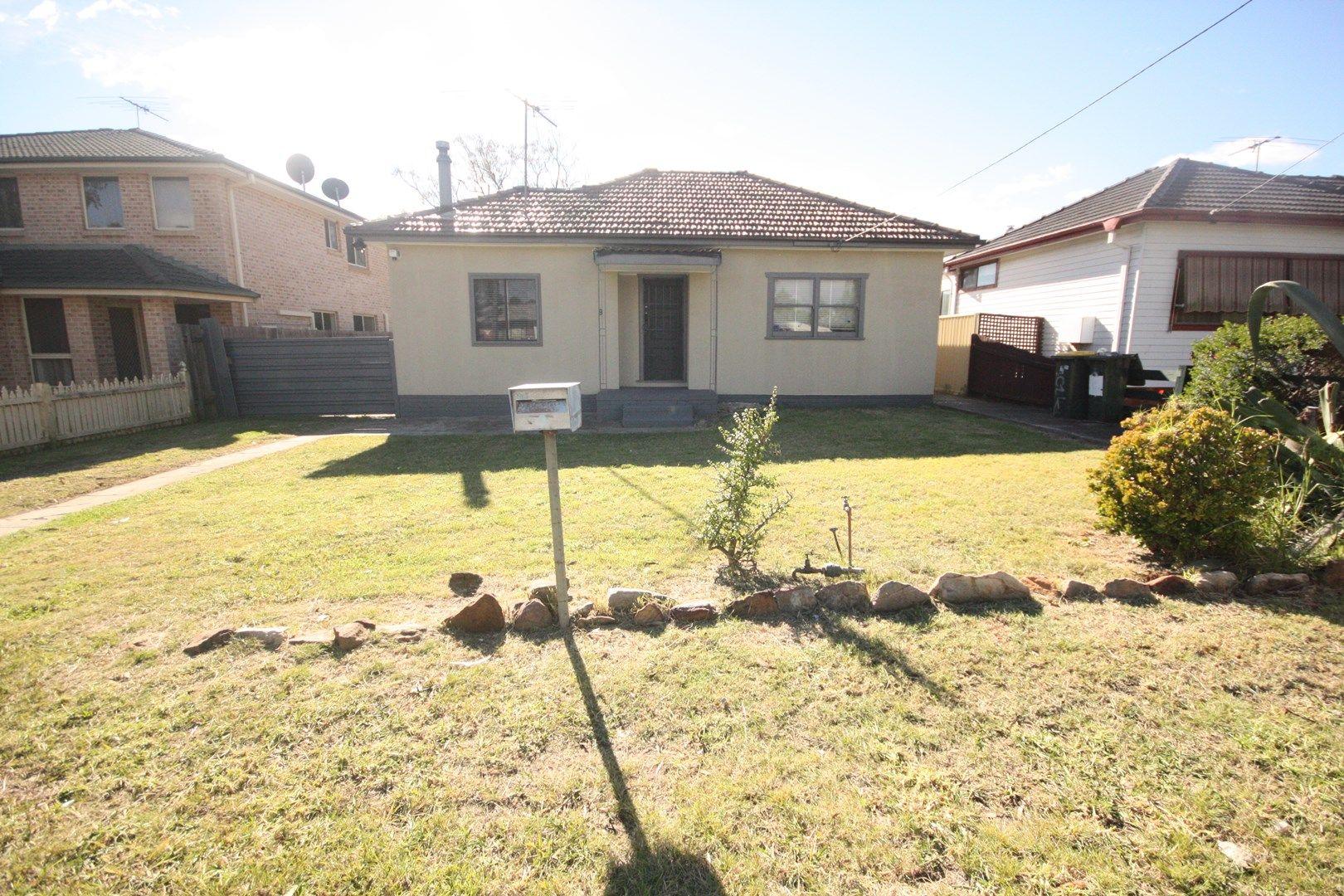 9 Hughes Street, Leumeah NSW 2560, Image 0