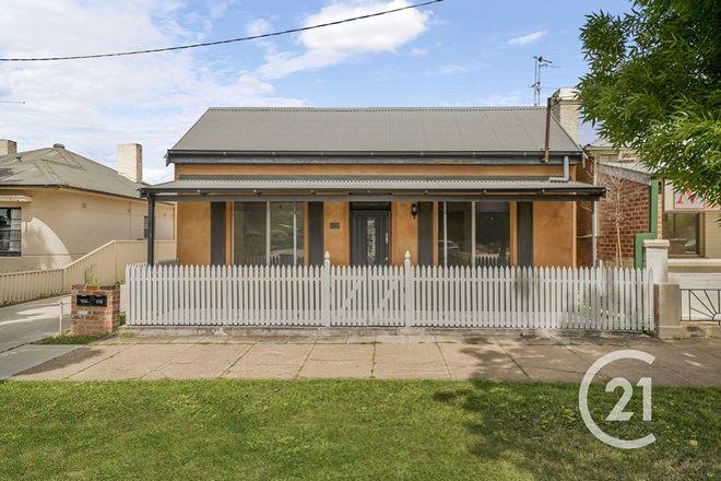 Picture of 158 Rankin Street, BATHURST NSW 2795