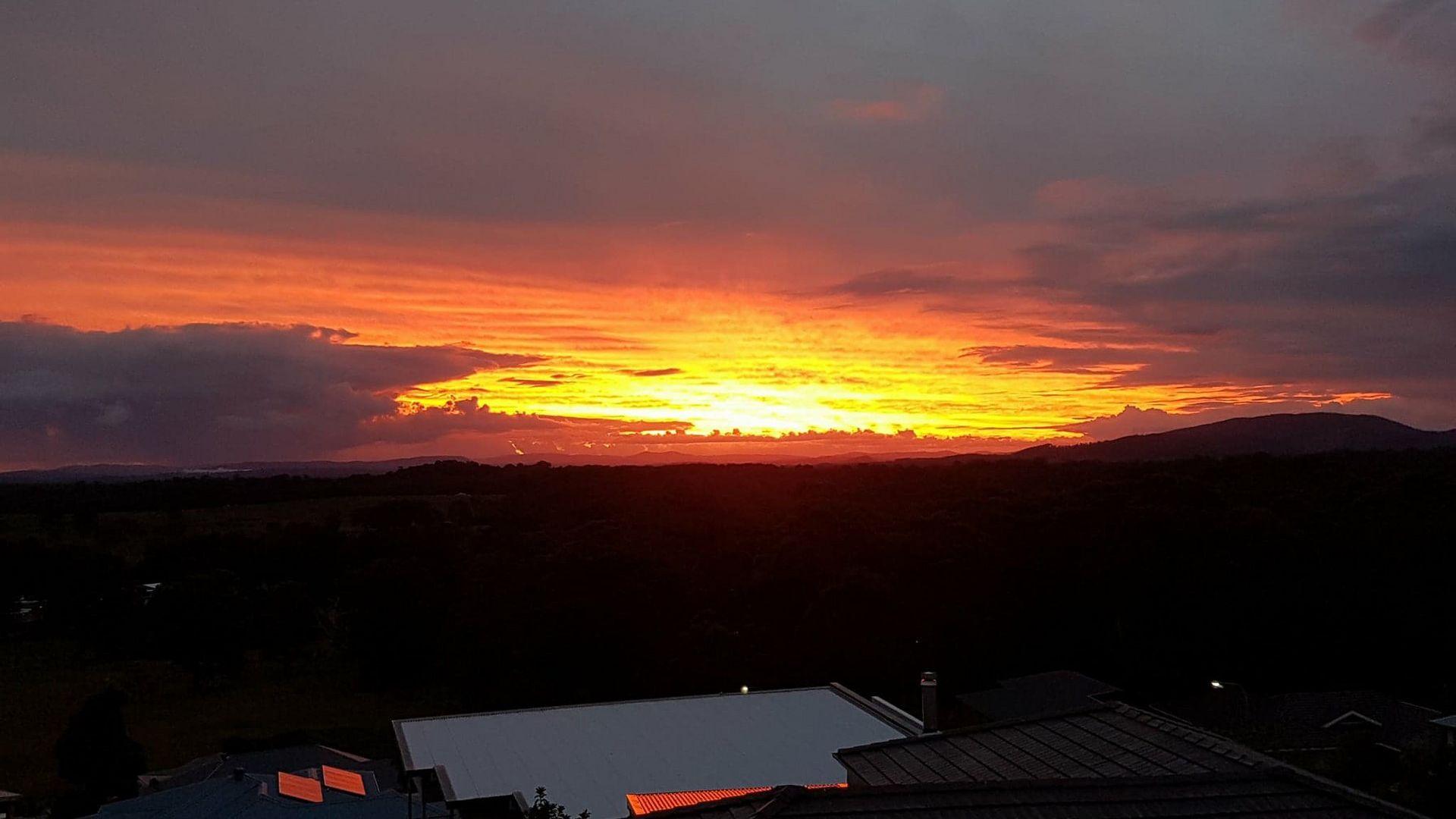 Tallwoods Village NSW 2430, Image 1