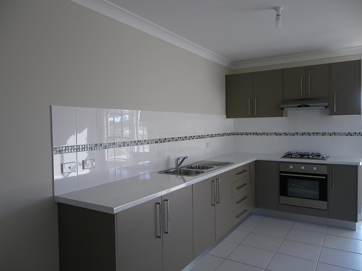 109 Diamond Drive, Orange NSW 2800, Image 2