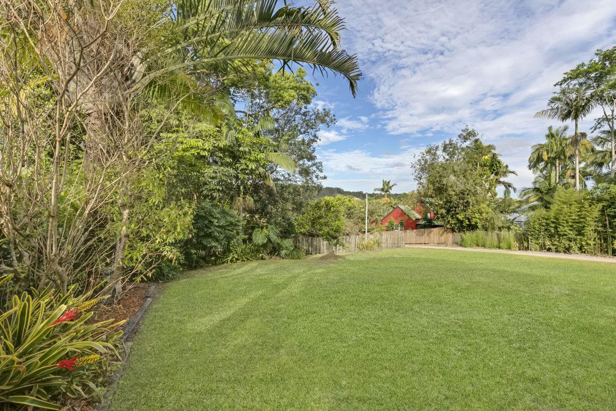 49 Memorial Drive, Eumundi QLD 4562, Image 2