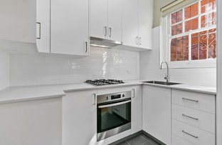 Picture of Unit 11/25 Prince St, Randwick NSW 2031