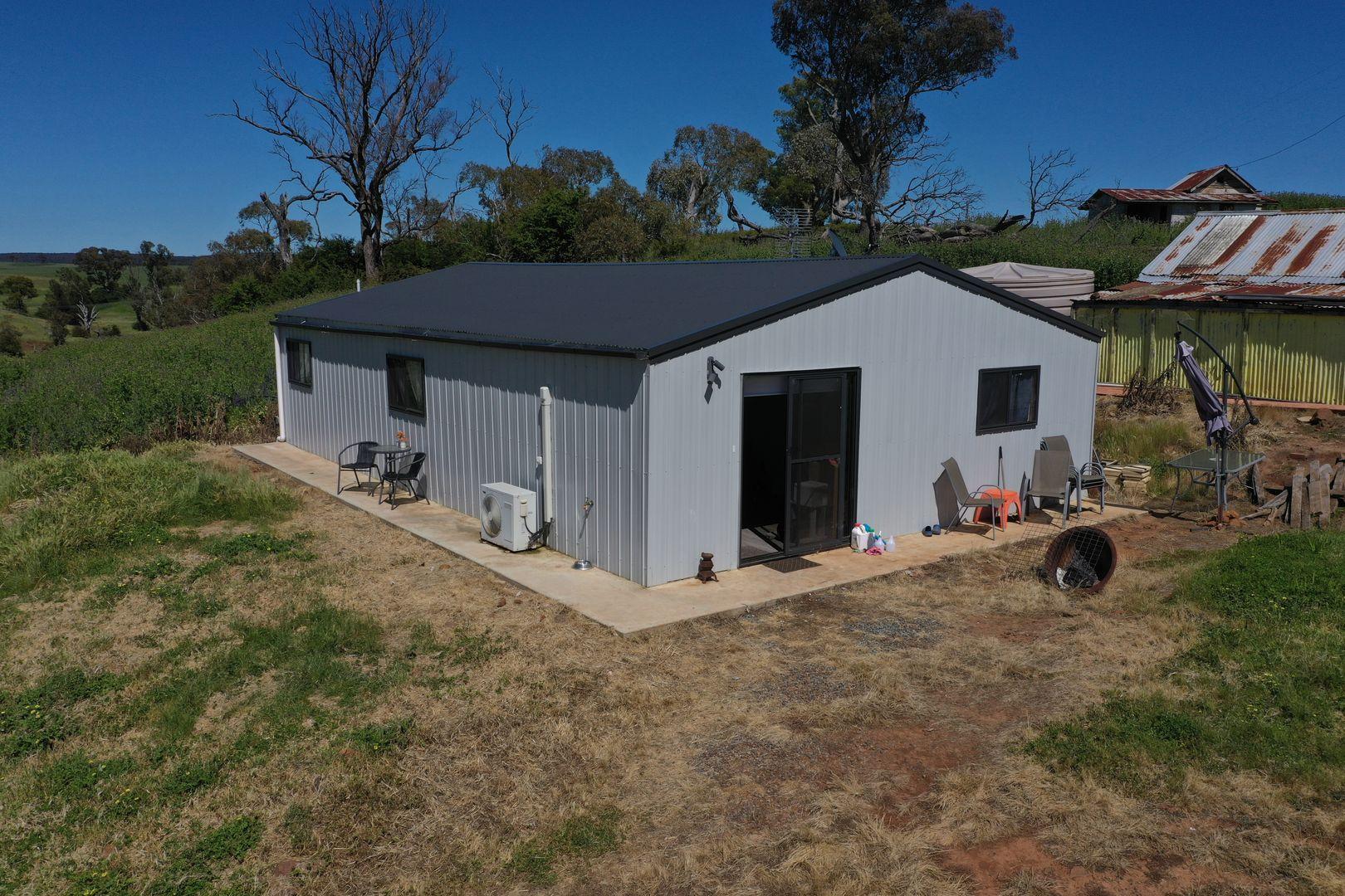 3487 Taralga Road, Taralga NSW 2580, Image 2