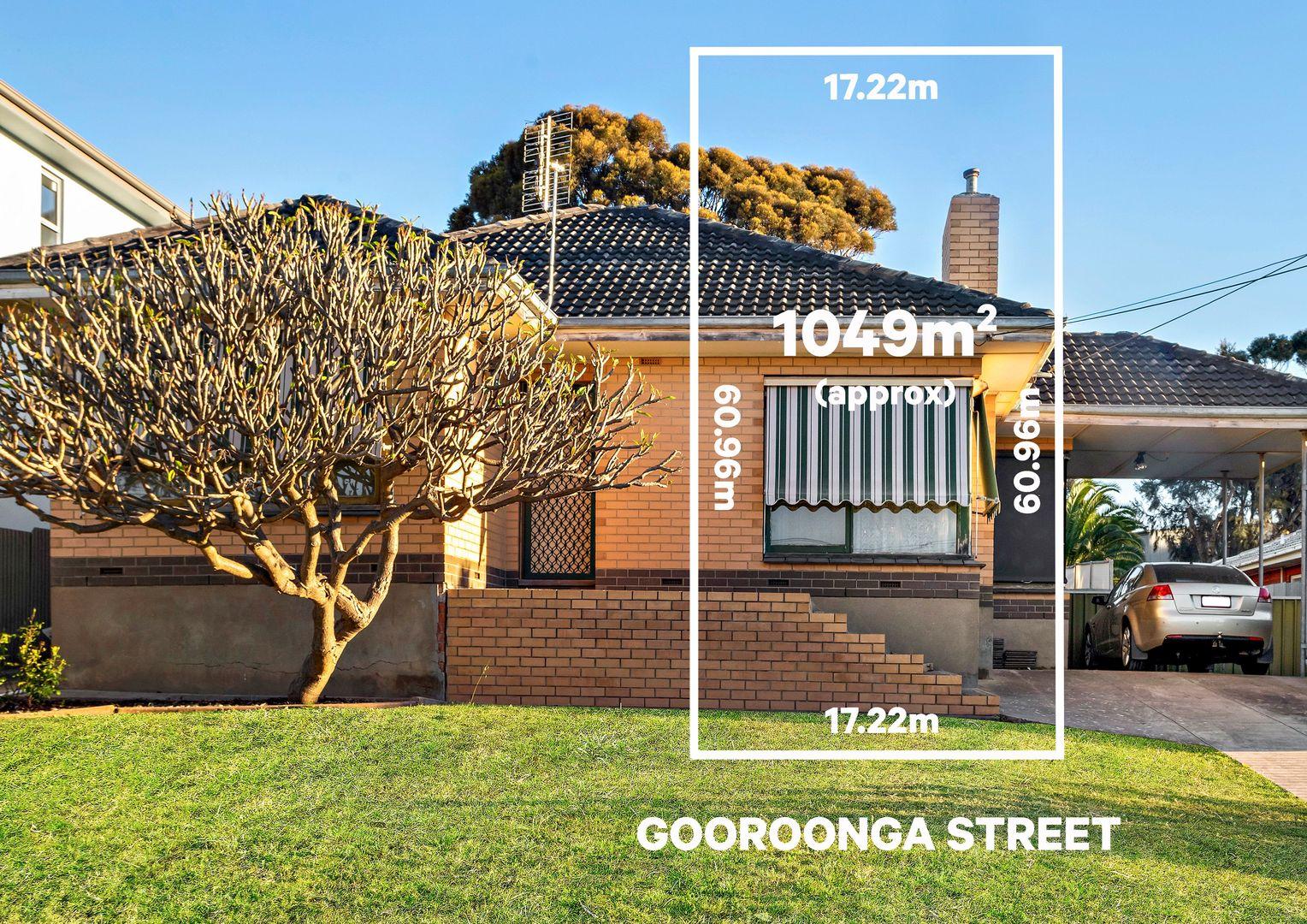 31 Gooroonga Street, Seaview Downs SA 5049, Image 0