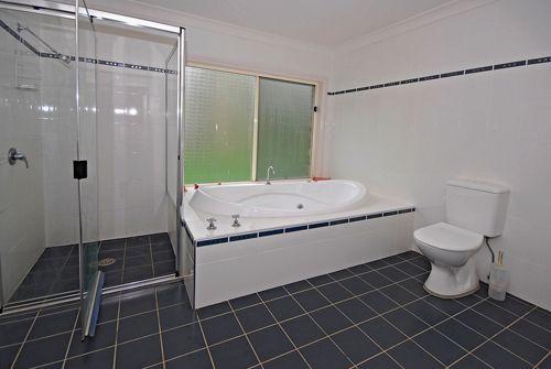 28 Blytheswood Avenue, Warrawee NSW 2074, Image 1