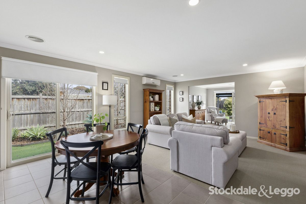 14 Mirabell Street, Curlewis VIC 3222, Image 2