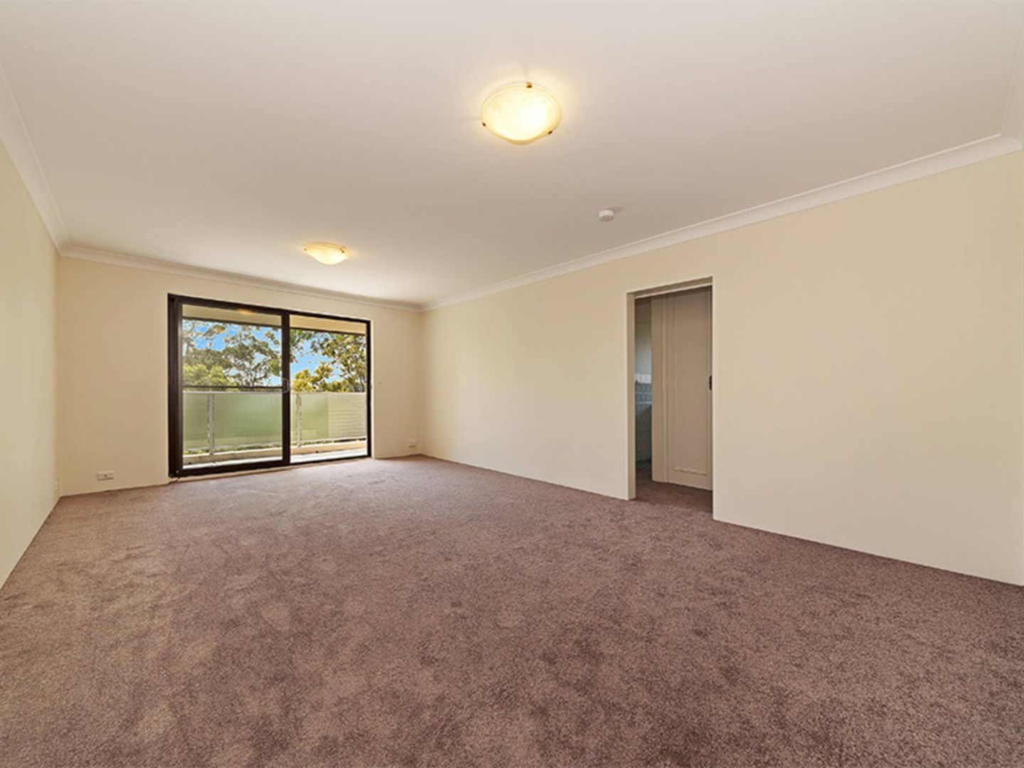16/231 Pacific Highway, Lindfield NSW 2070, Image 2