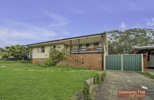 Picture of 76 Strickland Cresent, Ashcroft NSW 2168