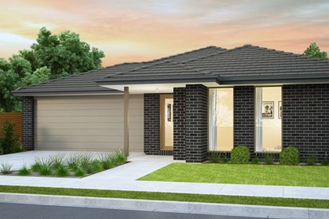 Picture of 113 Montview Court, CORIO VIC 3214