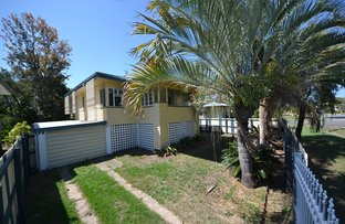 206 Lion Creek Rd, Wandal QLD 4700