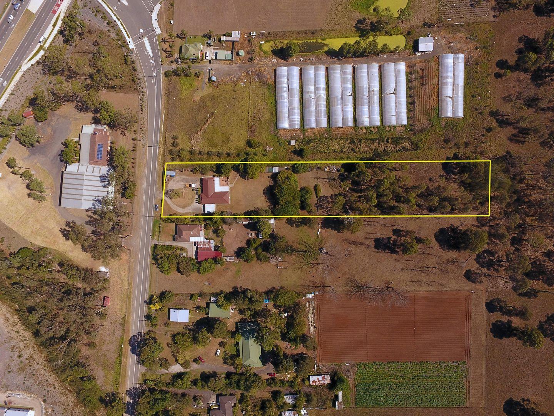 23 Cowpasture Road, Leppington NSW 2179, Image 1