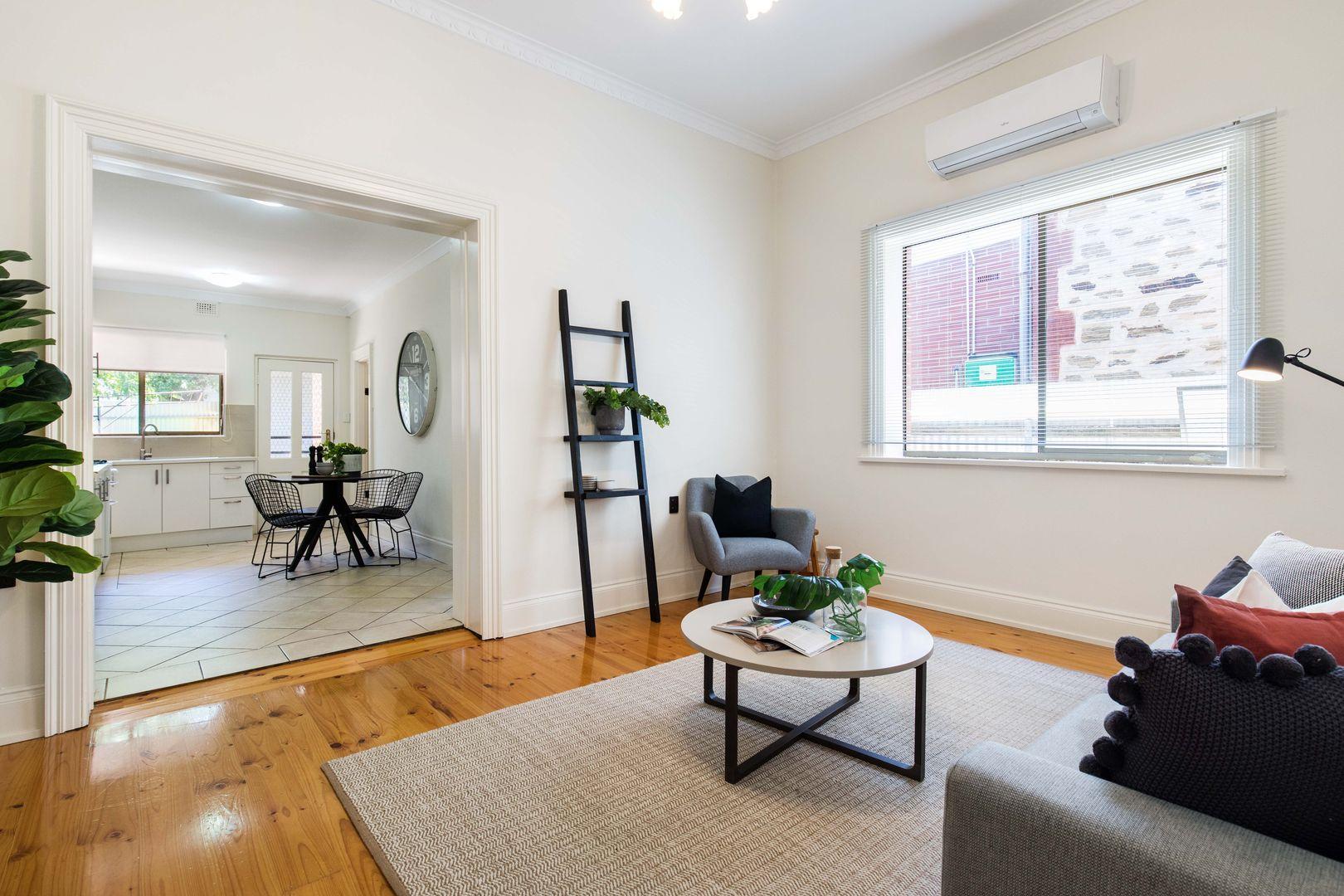 252 Gilles Street, Adelaide SA 5000, Image 2