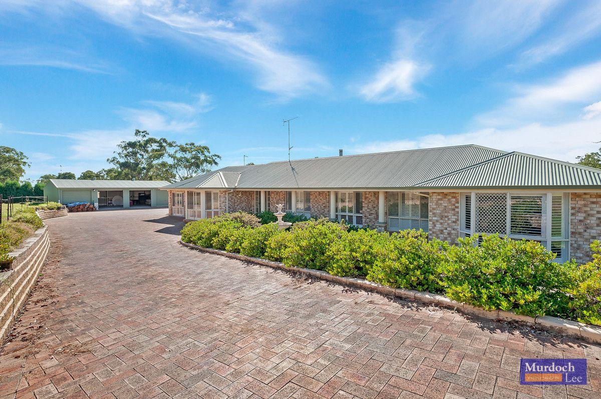 75 Blakers Road, Maroota NSW 2756, Image 1