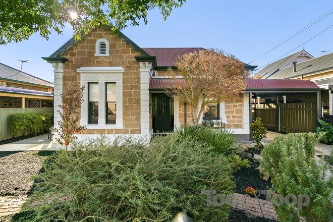 Picture of 38 Marion Street, UNLEY SA 5061