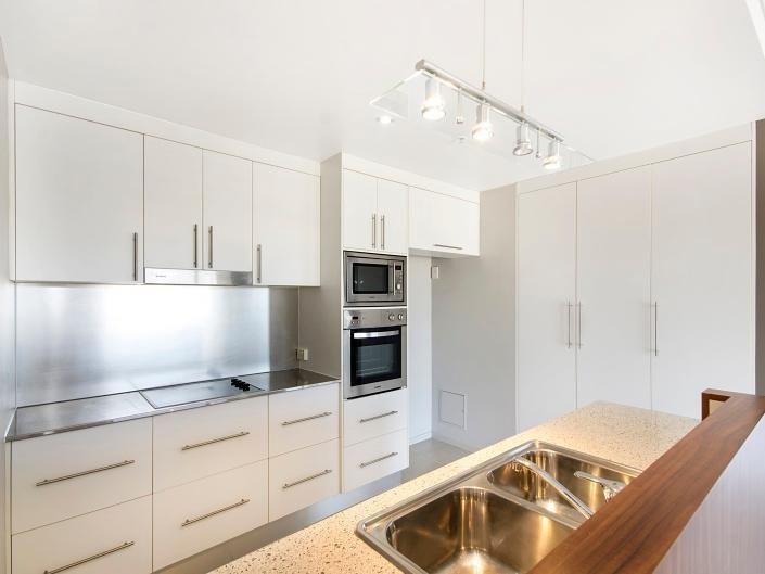 19/148C Walker Street, Townsville City QLD 4810, Image 2