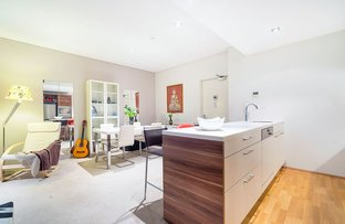 Picture of 803/237 Adelaide Terrace, Perth WA 6000