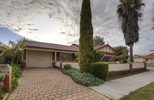 Picture of 107 Armadale Road, Rivervale WA 6103