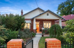 Picture of 643 Olive Street, Albury NSW 2640
