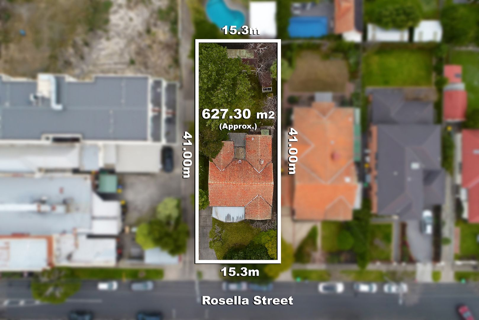 59 Rosella Street, Murrumbeena VIC 3163, Image 0